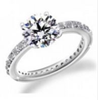 Article on Diamond Investments Highlights Yet Another Reason to Buy Quality Diamond Jewelry, Notes Louis Saint Dupont