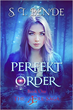 Myths and Legends Come to Life in New Norse God Young Adult Fiction Book