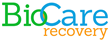 Unlike other addiction recovery centers, BioCare Recovery offers a unique treatment methodology that incorporates outpatient detox, medication-assisted treatment and evidence-based psycho-social counseling.