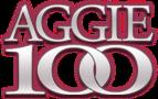 Aggie 100