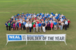 Neal Communities Dubbed Builder of the Year