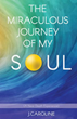 New Xulon Book Shares Author's Miraculous Near Death Experience