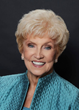 Marilyn Murray to Offer Training Seminar at The Meadows Outpatient Center
