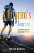 New Xulon Book Prepares Readers For A Unique Spiritual Journey