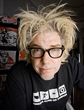 "Lecturer, Author, and Educator Martin Atkins Offers Real World Experience and Job Opportunities for SAE Chicago Students with ""Studio Takeover"" Project"