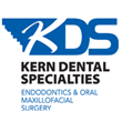 """Dr. Harry Malhotra Answers Kern Dental Specialties' December Patient Question of the Month, """"Why do Root Canal Procedures have a Bad Reputation"""""""