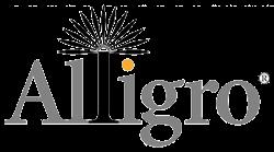 Altigro Logo