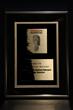 2015 Honda Marine Platinum Award