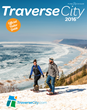New Traverse City Travel Guide Available Online or by Mail