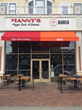 Bielat Santore & Company Welcomes New Pizzeria to Pier Village