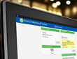 Repeat Returns Point Of Marketing® API Offers Advantage To POS Companies