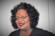 Ethel J. Davis