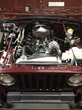 Pro-M Racing Announces Their Jeep TJ V8 Conversion EFI System