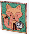 Lori Whitlock Adds to DIY Crafts Collection for Sizzix
