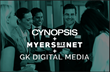 Cynopsis Announces the Media and Marketers Suite at CES with MyersBizNet and GK Digital Media