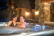Emerald Leisure Source Expands Spa Selection with Award-Winning Sundance Spa Products