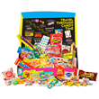 Bring Smiles To Every Colleague, Client And Office This Season With IT'SUGAR's Most Popular Corporate Gifts