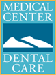 Article on Childhood Cavities and Diet Highlights Important Considerations in Pediatric Dental Care, Says Medical Center Dental Care