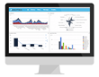 First Reporting and Analytics Solution Released for Moodle LMS
