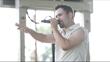 "Best Drug Rehabilitation Sponsors Peck Fest 2015, Interviews Performers Featured on the ""Taste of Nashville"" Country Music Tour"