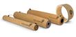 Yoloha Yoga Launches Revolutionary Eco-Friendly Cork Yoga Mats and Handcrafted Wooden Yoga Wheels