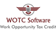 WOTC Software for employers