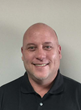 Mike Manthei,  B2B Industrial Packaging Regional Sales Manager