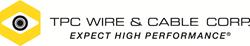 TPC Logo 1