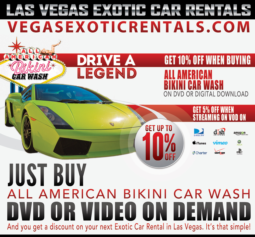 Car Rental Express features several independent rental car agencies that provide consumers with car rental services. Currently, there are six different independent rental car agencies in Las Vegas. The agency provides low cost rental options, as well as, car rental coupons. Each of the agencies strives to provide excellent service as well.