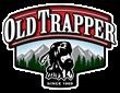 Old Trapper Logo