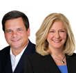 The Epps-Elson Team Educates First-Time Homebuyers