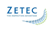 Zetec Announces Leadership Transition for Steam Generator Business