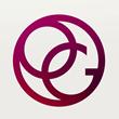 ORGANO™ Launches OGX FENIX™ Nutritional Shake