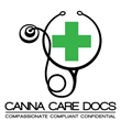 Canna Care Docs, Specialists in Medical Marijuana Evaluations, Announces Arizona Opening.