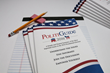 Morgan James Publishing: PolitiGuide 2016 Educates Voters from Both Parties