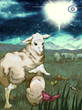 """For The First Time Ever, Songs About The Birth of Jesus Told By The Animals In The Manger Appear in the Joyful New App """"The Animals Carols"""" by J & C Works LLC"""