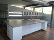Surecrete Design Products Announces New Decorative Concrete Designs