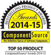 GdPicture.NET top 50 product award