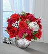 FTD® Holiday Delights™ Bouquet