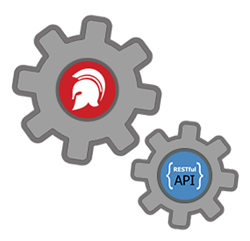 Integrate Document Security Using Protectedpdf API