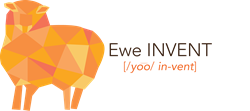 ewe invent, invention, submissions, networking, inventors, marketing