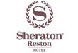 Sheraton Reston Hotel Hosts 104th Training Division's Annual Awards Breakfast