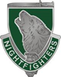 3rd Brigade of the 104th Training Division