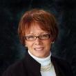 Susan K. Ellingson