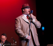 Dale Head and the MindWinder Orchestra Perform a Frank Sinatra Retrospective…40 Years of Music and Memories from the 'Voice of the 20th Century'