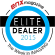 Loffler Companies Recognized as an Elite Dealer for Seventh Consecutive Year