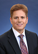 Murchison & Cumming, LLP Welcomes New Senior Associate to the Irvine Office