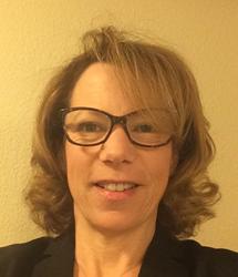 Karen Gaudet named director of learning at the Lean Enterprise Institute