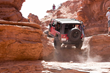 4WD Bucket List Adventure ARB bumpers Trek Armor