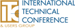 ValvTechnologies Hosts the 2016 International Technical Conference and Users Group